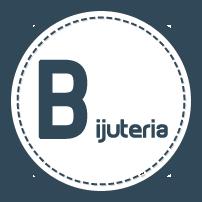 Bijuterias Online - Tudo Sobre Moda e Bijuteria | Comunidade de Bijutarias Online