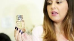 Perfume Legend Montblanc  – Resenha
