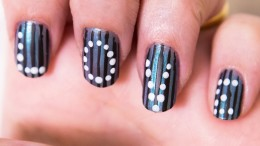 Unhas Decoradas ♥ Love ♥
